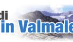logo-chiesa-in-valmalenco