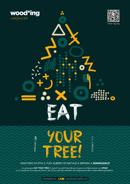 eat_your_tree-01