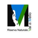 logo-riserva