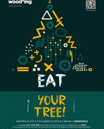 eat_your_tree-01-2